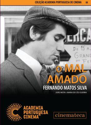 MAL AMADO - OK