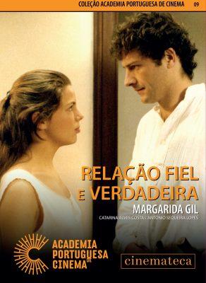RELACAO FIEL-ok